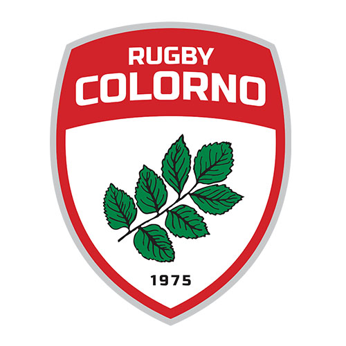 COLORNO RUGBY